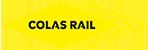 Colas Rail Italia Logo